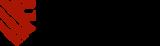 Denzel /Германия/