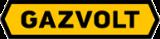 Gazvolt /Россия/