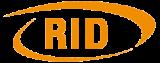 RID /Германия/