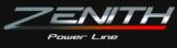 Zenith /США/