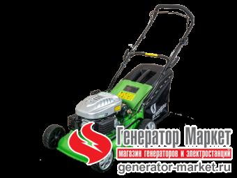 Газонокосилка газовая Greengear LM-B16P