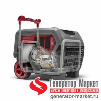 МАП Энергия Pro 24В-9кВт