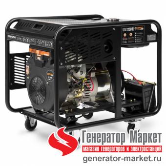 МАП Энергия Pro 48В-4.5кВт