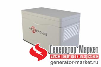Газовый генератор ФАС-5-1/ЛП