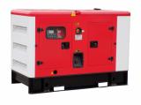 Дизель-генератор АД-100С-Т400-1РКМ11