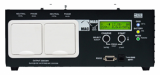 МАП Энергия Pro 24В-2кВт