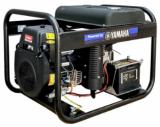Сварочный генератор Energo EB10/400-W300DC-YE