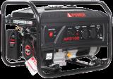 Бензогенератор A-iPower lite AP3100