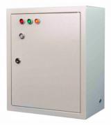Блок автоматики ТС 105-32
