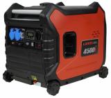 Инверторный генератор Loncin LC4500i