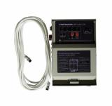 Блок управления Loncin Startmaster АВР10000/230