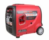 Инверторный генератор Mitsui Power Eco ZM3500iM