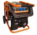 Газовый генератор REG GG7200-A