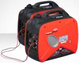 Дизельный генератор Fubag DS14000DAES