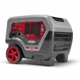 Инверторный генератор Briggs&Stratton Q6500 Inverter