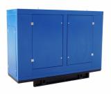 Дизель-генератор АД-100С-Т400-2РПМ11