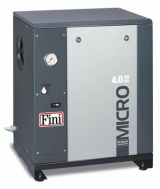 Винтовой компрессор Fini Micro SE2.2-08