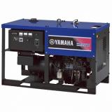 Дизель генератор Yamaha EDL20000TE