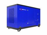Газовый генератор ФАС-40-3/МП