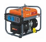 Инверторный генератор Кратон GG-2500i