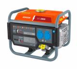 Инверторный генератор Кратон IGG-2500