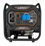Инверторный генератор Lifan 4000i