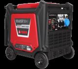 Инверторный генератор A-iPower A8000iS