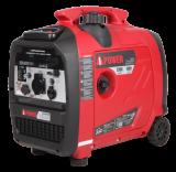Инверторный генератор A-iPower A2300iS