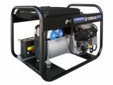 Бензогенератор Energo EB14.0/230-YLE