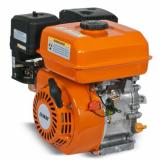 Двигатель бензиновый Skat ДБ-4,0