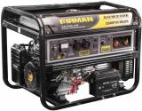 Сварочный генератор Firman SGW230E