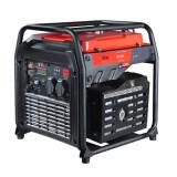 Инверторный генератор Fubag TI4300