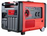 Инверторный генератор Fubag TI4500ES