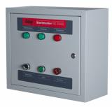 АВР Fubag Startmaster BS25000 (230V)
