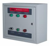 АВР Fubag Startmaster BS25000D (400V)