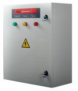 АВР Fubag Startmaster DS200D (400V)