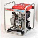 Мотопомпа Yanmar YDP20N-E