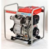 Мотопомпа Yanmar YDP30TN