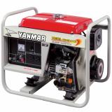 Дизель-генератор Yanmar YDG2700N-5B