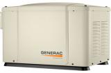 Газовый генератор Generac 6520