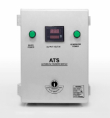 Блок автоматики Hyundai ATS10-380