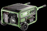 Газовый генератор Greengear GE5000