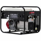 Сварочный генератор Europower EP200X2/25DC