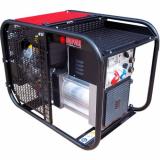 Сварочный генератор Europower EP400XEDC