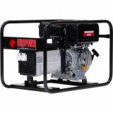 Дизель-генератор Europower EP6000D
