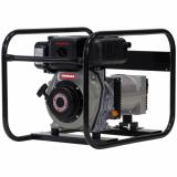 Дизель-генератор Europower EP4000D