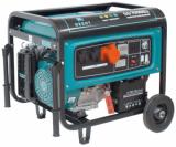 Газовый генератор Gazvolt Standard 6250TASE01