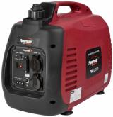 Инверторный генератор Pramac PMi3000 inverter
