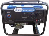 Бензогенератор TSS SGG5000N