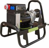 Тракторный генератор Fogo AV38
